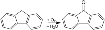 Fluorenon Synthesis.png