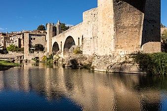 Fluvià bajo Puente.jpg