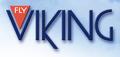 FlyViking Logo.png