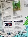 Fogg Dam signs - Fogg Dam Conservation Reserve (08).jpg