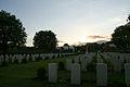 Foiano War Cemetery 01-2.jpg