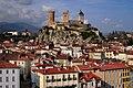 Foix - panoramio (2).jpg