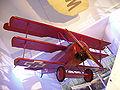 Fokker Dr. I (117710246).jpg