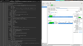 Folding@home-Linux.png