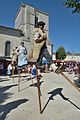 Folk dancing in Courcoury-Charente 2.jpg