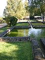 Fondation Coubertin Jardin Des Bronzes 04.jpg