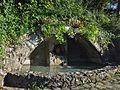 Fontaine des Deux Bourneaux (Chambéry).JPG