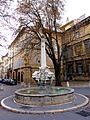 Fontaine des Quatre-Dauphins.jpg