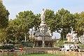 Fontaine place Lyautey Lyon 2.jpg