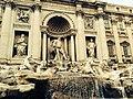 Fontana Di Trevi (86667555).jpeg