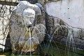 Fontana in pietra 5.jpg