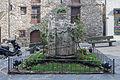 Fonte. Carrer de La Vall. Andorra 144.jpg