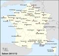 Football en France 2011-2012.png