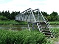 Footbridge - geograph.org.uk - 1171335.jpg