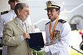 Força Naval tem novos guardas-marinha (11327578233).jpg
