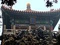 Forbidden City - China 2003 - Peking – Verbotene Stadt – 2003 中国 - 北京 - 紫禁城 - panoramio.jpg