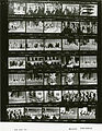 Ford A1092 NLGRF photo contact sheet (1974-09-27)(Gerald Ford Library).jpg