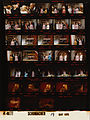 Ford A4677 NLGRF photo contact sheet (1975-05-19)(Gerald Ford Library).jpg