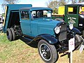 Ford AA (5119397322).jpg