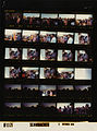 Ford B1721 NLGRF photo contact sheet (1976-10-01)(Gerald Ford Library).jpg