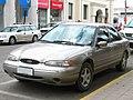 Ford Contour 2.0 GL 1995 (9521526012).jpg