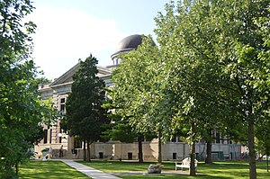 Ford County Courthouse in Paxton.jpg