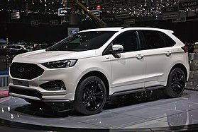 Ford Edge Facelift Genf 2018.jpg