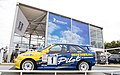 Ford Escort RS Malcolm Wilson at Goodwood 2014 001.jpg
