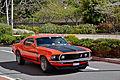 Ford Mustang BOSS 302 - Flickr - Alexandre Prévot (1).jpg
