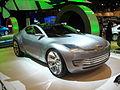 Ford Refl3x Concept passenger.jpg