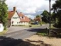 Ford village - geograph.org.uk - 43403.jpg