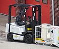 Forklift (8753360071).jpg