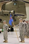 Formation 140221-A-WH280-913.jpg