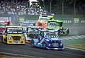 Formula Truck 2006 Interlagos first lap.jpg