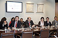 """Foro """"Ecuador y su perspectiva en Comercio e Inversiones"""" en la CEOE (8663179438).jpg"""
