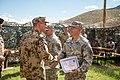Fort Bliss Soldiers earn German Weapons Proficiency Badges 140929-A-ZZ999-001.jpg