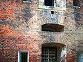 Fort Luneta Warszawska Kraków 13.JPG