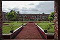 Fort Pilar Courtyard.jpg