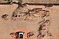 Fort Pulaski, GA, US (20).jpg