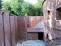 "Fort Siergieja (""Sokolnickiego"") - 05.jpg"