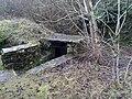 Fort de la Motte Dijon - 53.jpg