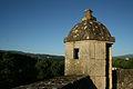 Fortaleza de Monção (4782054922).jpg