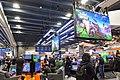 Fortnite Battle Royale at GDC 2018.jpg