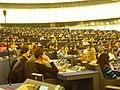 Forum contra el terrorismo.JPG