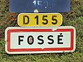 Fossé-FR-08-panneau d'agglomération-2.jpg