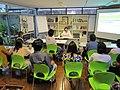 Foto hbs büro thailand 2012.jpg
