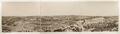 Fotografi från Jerusalem - Hallwylska museet - 104345.tif