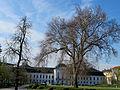 Fotos Palacio de Grassalkovich - Bratislava - República Eslovaca (7091104759).jpg