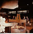 Fotothek df n-16 0000037 Facharbeiter für Gießereitechnik.jpg