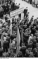 Fotothek df roe-neg 0002171 001 Polizisten der Friedenskundgebung am 22. Juni 1950.jpg